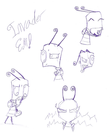 File:Invader em.png