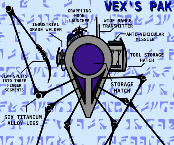 File:Vex PAK.PNG