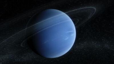 4690 planets-neptune-uranus-02 05320299