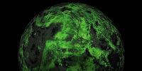 Planet Mucuscio