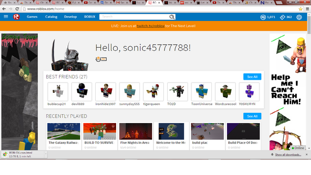 File:Roblox page.png