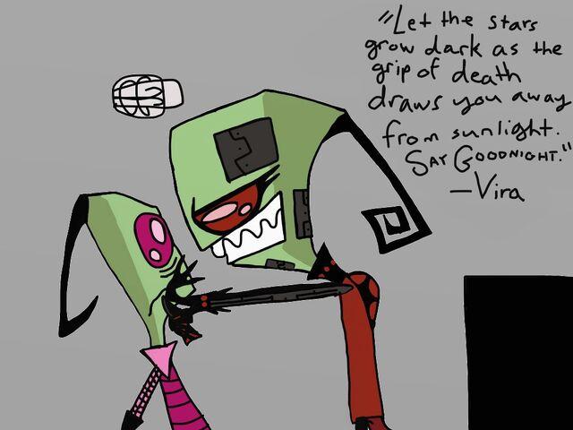 File:Vira... Um... Working.jpg