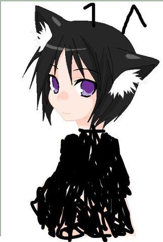 File:Zara as a black cat.jpg