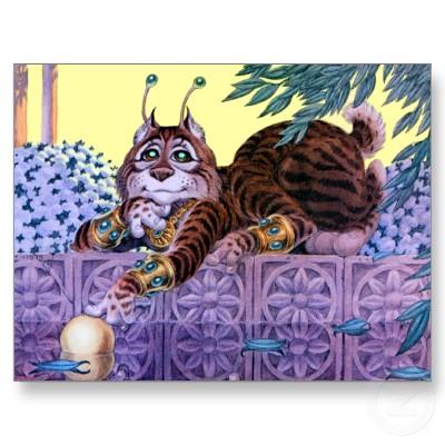 File:Alien kitty postcard-p239049118663126159qibm 400.jpg