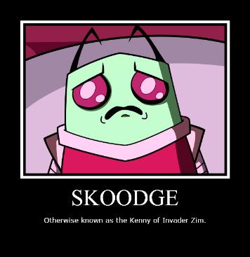 File:Skoodge Poster by UltraKittyGirl.jpg