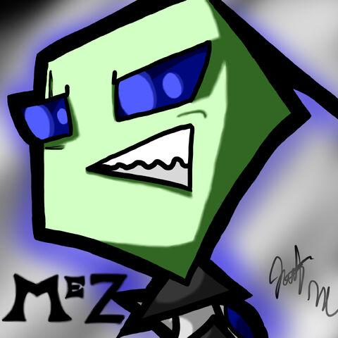 File:Mez Face.jpg