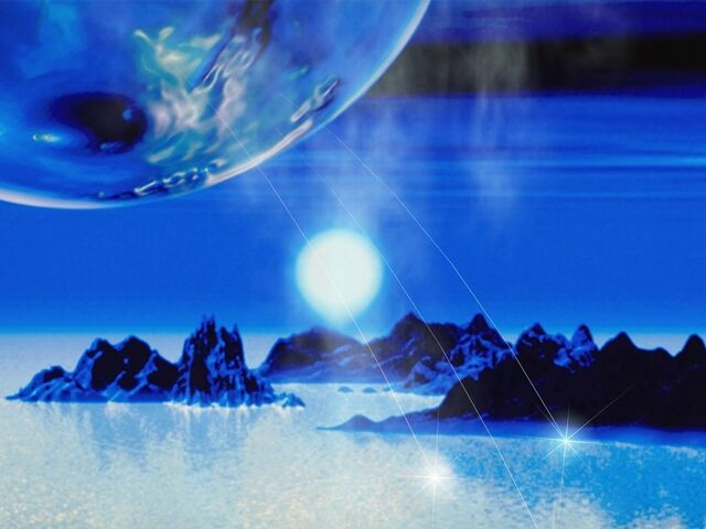 File:Blue-planet.jpg