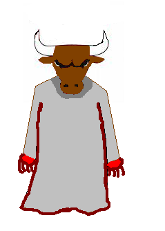 File:CowMage.PNG