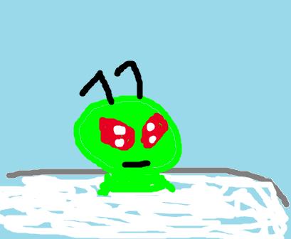 File:Zim paste bathing.png
