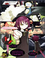 Thumbnail for version as of 22:34, September 29, 2012