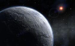 640px-Iceplanet rurapenthe