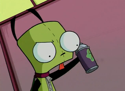 File:GIR annoyed for once.png