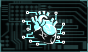 File:Burst small.png