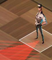 FTM Guard v