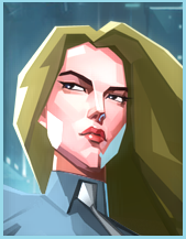 File:Agents profile Nika archive.png