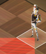 Plastech Elite Guard v