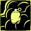 File:Smoke Grenade.png