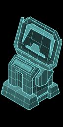 Mission Mainframe Software c