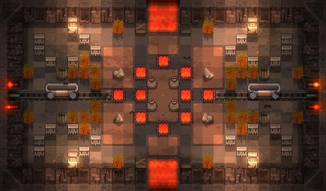 File:Craterus - Secret Hollow.png