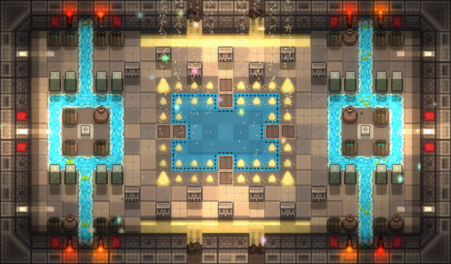 File:Arenae - Chamber of Time - Zone.png