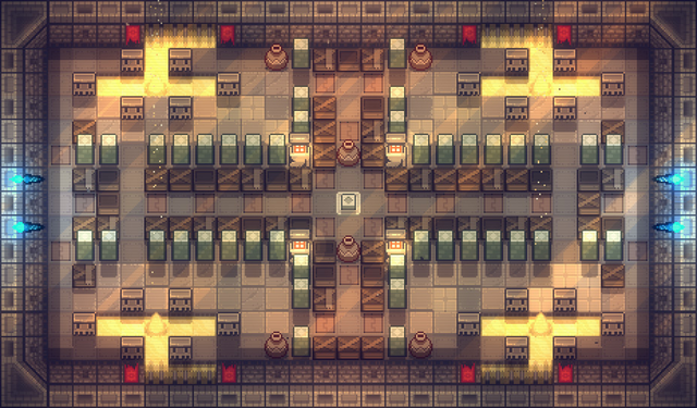 File:Arenae - The Crate Divide.png