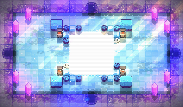 File:Snow Country for Cold Men.png