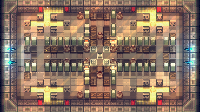 File:Arenae-TheCrateDivide-1.5.0.png