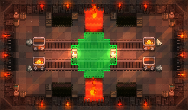 File:Craterus - Abandoned Mine - Zone.png