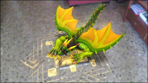 File:Jungle dragon.png