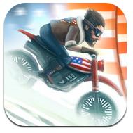 File:Bike baron icon.PNG