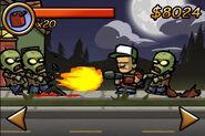 Zombieville-usa-flamer
