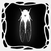File:Darkmeadow icon.jpg