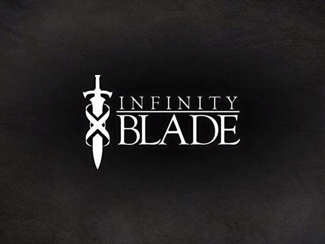 File:Infinitybladeserieslogo.jpg