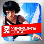 File:Mirror'sEdge.png