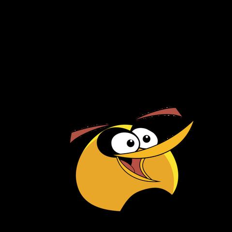 File:Angry bird orange.png