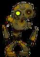 Failbot 2.0.png
