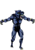 File:Werepanther.png