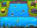 FishingCatching.png