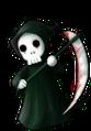 Grimson Reaper.png