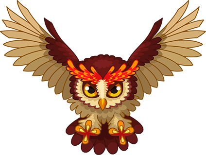 File:Night Owl.png