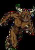 Werebull