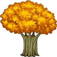 File:Forest 29.png