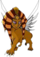 Female Sphinx.png