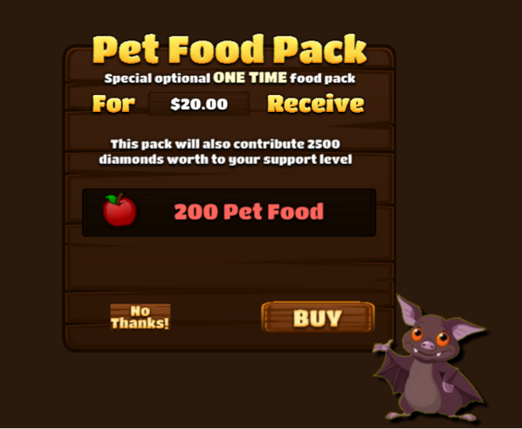 File:Pet Food Pack.png