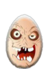 Eggson