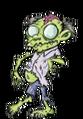 Elder Zombie.png