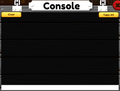 Console.png