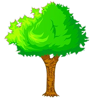 File:Forest 42.png