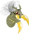 Gray Bee.png