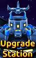 Expeditions Upgrade Station.png
